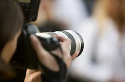 Image result for Photographers