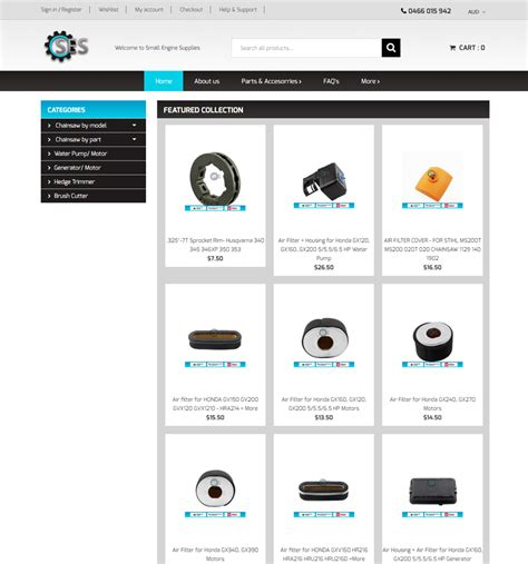 bigcommerce templates for sale bigcommerce themes and