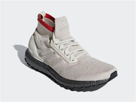 Harga Adidas Ultra Boost Atr adidas ultra boost atr clear brown aq0471 release date