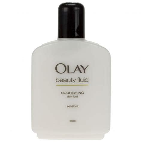 olay skin care olay fluid nourishing day fluid