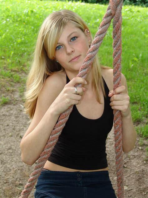 14yo girl 15 yo girl images usseek com