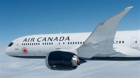 thrice raleigh rdu gets another international flight triangle business