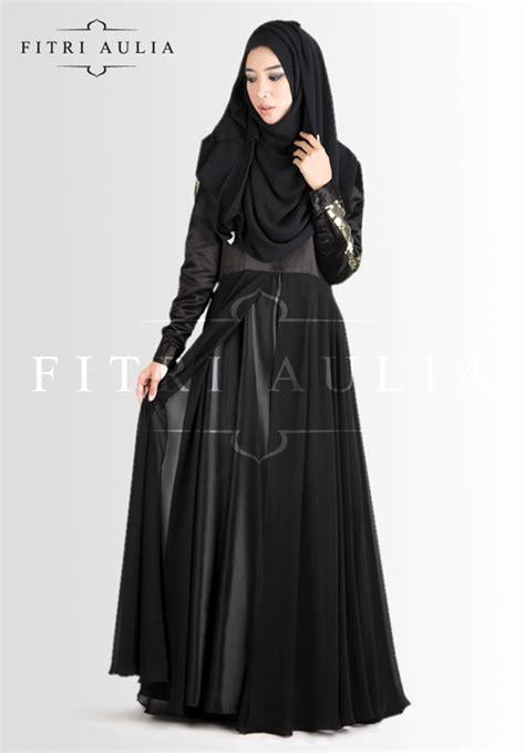 Satin Jilbab 1000 Images About Abaya Satin On Abayas
