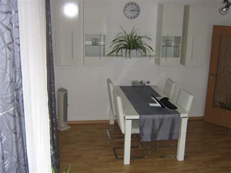 wohnzimmer in weiß schlafzimmer einrichten ideen ikea