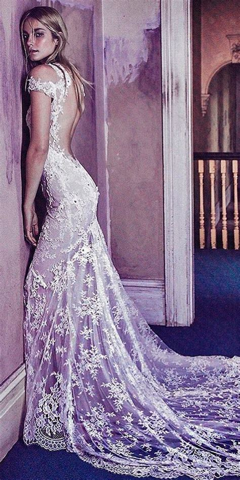 Which Wedding Dress by 12 Purple Wedding Dresses Which Impress Your Mind