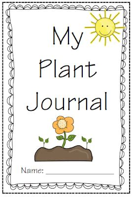 printable seed journal search results for printable paper grade book calendar