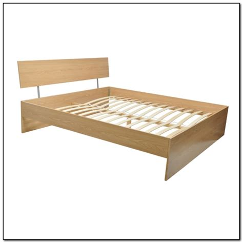 ikea queen bed frame slats  page home design