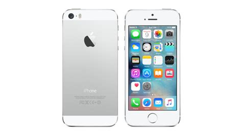 k iphone 4 inch quot iphone 5se quot to include live photos report claims applemagazine