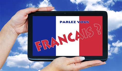 test lingue corsi di francese a napoli al vomero scuola new europe