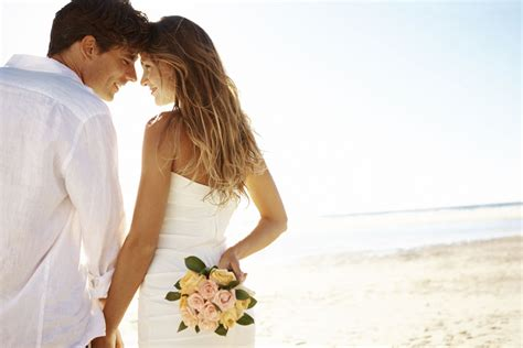 young couple wallpaper hd christian wedding couple images with flowers for greetings