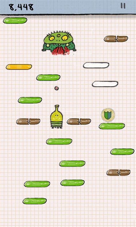 doodle jump names like ooga angry birds plants vs zombies sonic and more coming soon