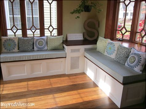 kitchen storage benches the beauty and benefits of the kitchen storage bench bee