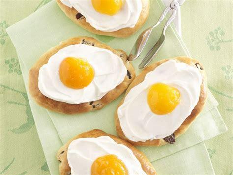 rezept kleine kuchen kleine spiegelei kuchen rezept eat smarter
