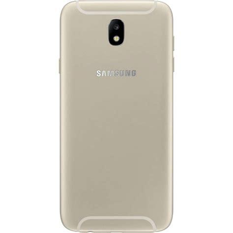 samsung galaxy j7 pro with 3gb ram with 64gb rom 2017 mobile phones galaxy j7 pro 2017 dual sim 32gb lte 4g gold