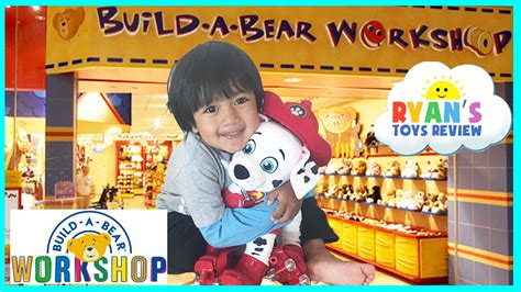 build a bear bathroom game build a bear bathroom game ryan toysreview s first build a bear workshop family fun