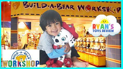 build a bear bathroom game build a bear bathroom game ryan toysreview s first build a