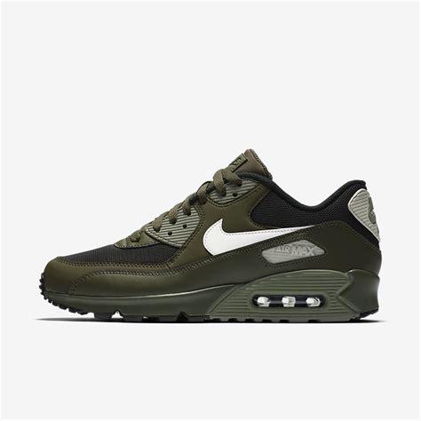 Nike Airmax Usa 7 nike air max 90 essential s shoe nike