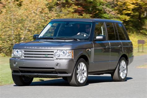 online service manuals 2009 land rover range rover on board diagnostic system service manual 2009 land rover range rover how to fill new transmission service manual 2009