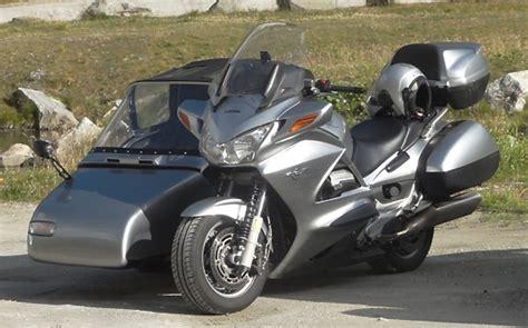 Ebay Kleinanzeigen Motorrad Beiwagen by Kleinanzeigen Motorrad Gespanne