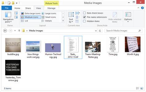 converter tiff to pdf tiff to pdf online converter софт