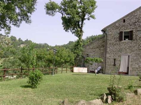 Agriturismo A Bagno Di Romagna Agriturismo Le Corbaie Bagno Di Romagna
