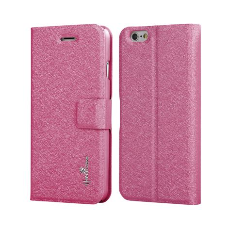 Casing Kesing Housing Samsung Fame Gt S6810 Fullset lzb factory price slik leather high quality phone for samsung galaxy fame s6810