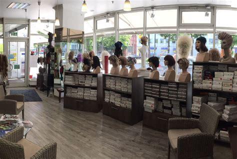 la casa della parrucca casa della parrucca 183 lugano parrucche posticci toupets
