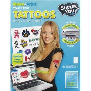 henna tattoo kit hobby lobby 25 best ideas about temporary paper on