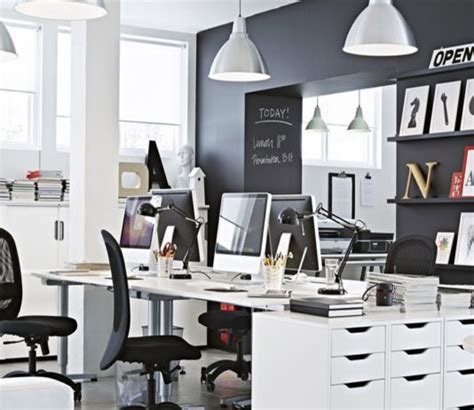 mobiliario oficina ikea oficina archivos decoraci 243 n sueca decoraci 243 n n 243 rdica y