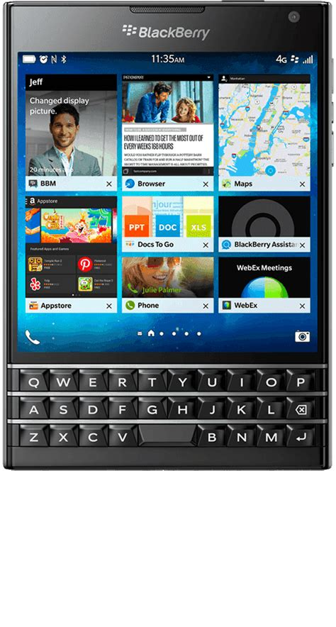 themes for blackberry smartphone smartphones what makes a smartphone so smart