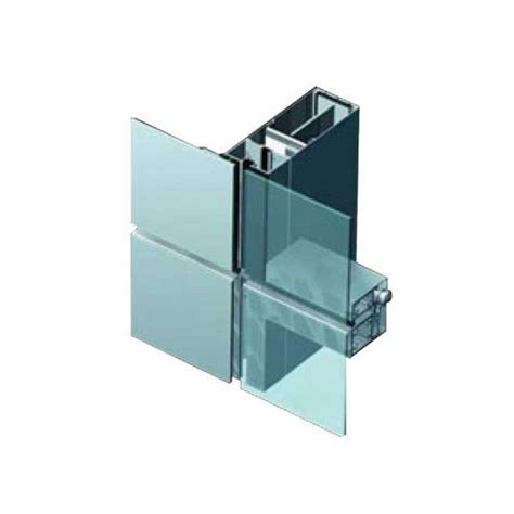 unitized curtain wall installation allure curtain wall unitized system allure system