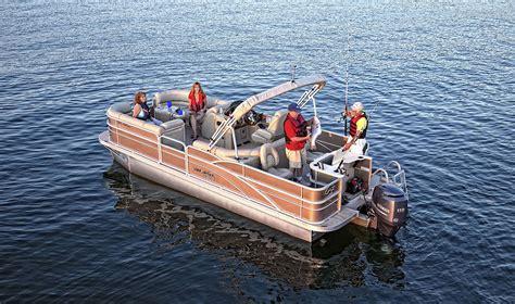 insurance on fishing boat pontoon boat insurance ontario northstar marine insurance