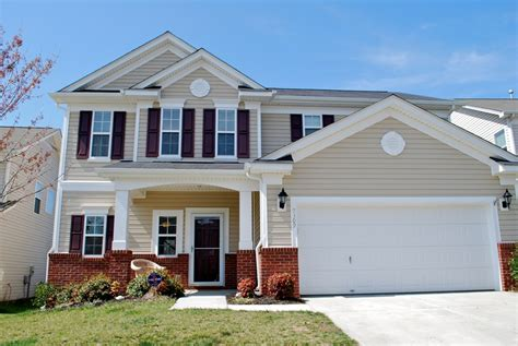 three bedroom homes for sale incredible 3 bedroom home for sale in berewick charlotte