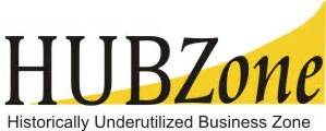 Hubzone Certification Letter Avarsys Solutions Optimizing Business Through Improved Technology Utilization