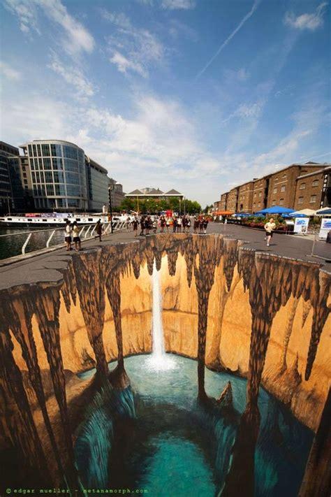 lukisan  terindah  dunia berbagi informasi secara