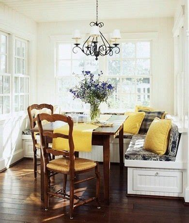 Kitchen Table Banquette Banquette Seating Ideas Trending Now Bob Vila
