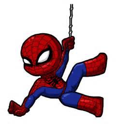 kids spiderman cartoons kids coloring europe travel guides