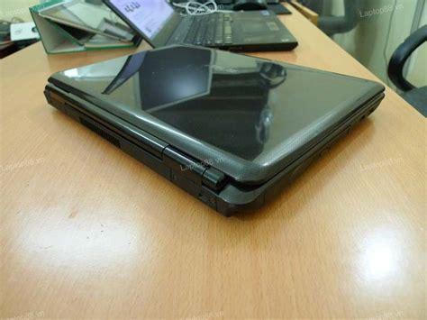 Laptop Asus 2 Duo Cu b 225 n laptop c蟀 asus x8aij gi 225 r蘯サ t蘯 i laptop88 h 224 n盻冓