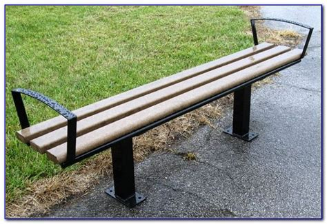 recycled plastic park benches australia recycled plastic park benches australia bench home