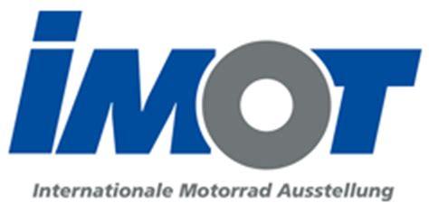 Motorradbekleidung Neuheiten 2019 by Imot 2019 Messe M 252 Nchen Motorradmesse M 252 Nchen Und