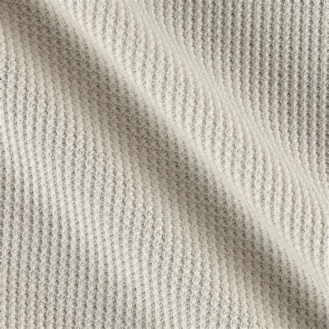 knitted fabric knit fabric www pixshark images galleries with a bite