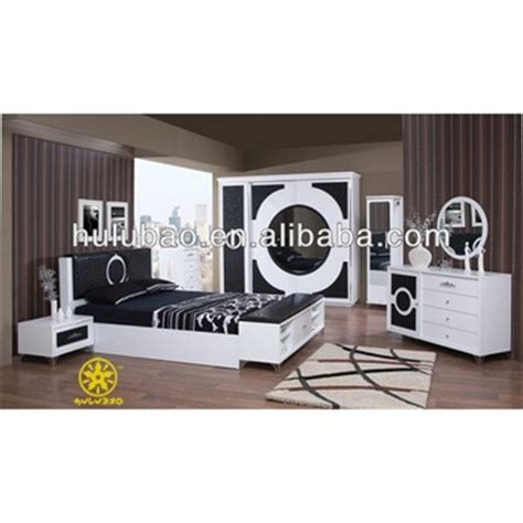 mdf high gloss model home bedroom furniture 1910 buy