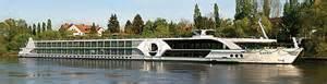 Tauck river cruises inspiration class ships universal deck plan