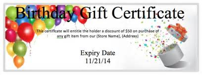 birthday coupon template coupon templates