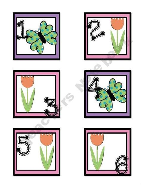 pattern calendar numbers pin by tricia stohr hunt on calendar numbers labels