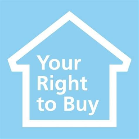 right to buy council house mortgages should the government scrap right to buy