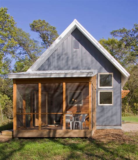 passive solar house passive solar minnesota house on the prairie