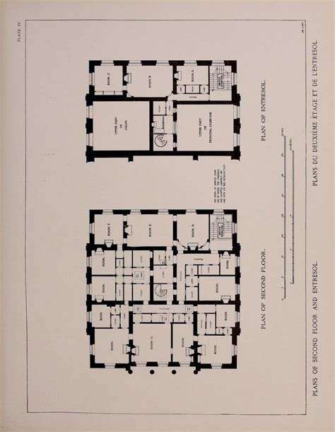 le petit trianon floor plans 17 best images about versailles france on pinterest