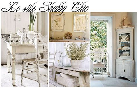 arredamento stile inglese bianco arredamento shabby vicenza dragtime for