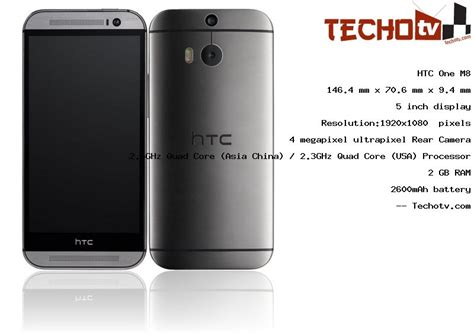 htc one m8 spec htc one m8 phone specifications price in india reviews